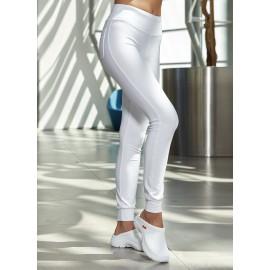 XINTIA Extra strečové nohavice