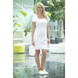 Pamela šaty