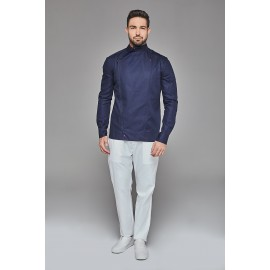 BELLAGIO pánsky bluzón