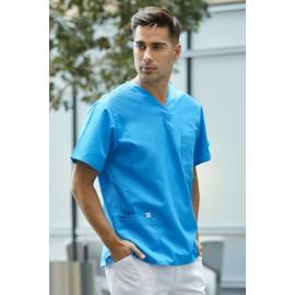 Bluzóny/plášte